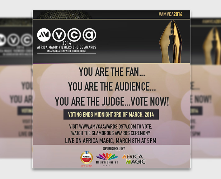Africa-Magic-Viewers-Choice-Awards-AMVCA-2014-Call-to-Vote-Social-Banners